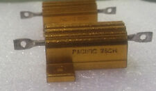 Pacific 25CH Resistor, 180 OHM 1% 13W (Lot of 10)