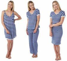 Ladies Regular Nightdresses & Shirts for Women