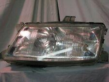Saab 9-5 95 1998-2001 Left Hand Headlight Glass /& Seal 5288972