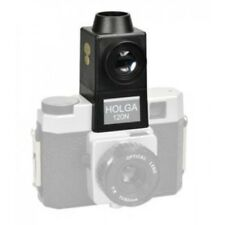 DE - Holga VV-120 Vertical Viewer for Holga 120 Series Medium Format Camera