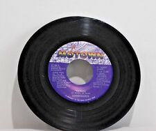 """45 RECORD 7""""- COMMODORES - HEROES"""