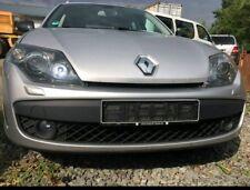Renault Laguna 3 GT 2.0DCI  Front komplett Frontpaket Motorhaube Kotflügel Usw