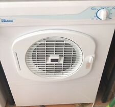 Hoover Dryer 5.0 kg