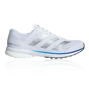 Chaussures blanches adidas pour homme pointure 42   eBay