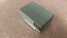 HP ProLiant DL380p Gen8 G8 Standard CPU Heatsink 662522-001