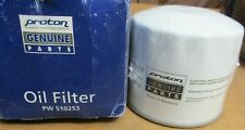 PW510253 New Genuine Proton Oil Filter