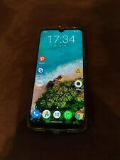 Xiaomi Mi A3 - 64GB -4GB RAM- Blau Handy Smartphone (Ohne Simlock) (Dual-SIM)