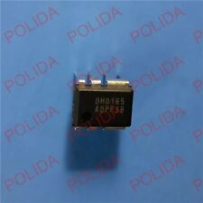5PCS Power Switch IC FAIRCHILD DIP-8 FSDH0165 DH0165
