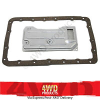 Auto Transmission Filter kit - Jeep Cherokee XJ 4.0P (94-01)