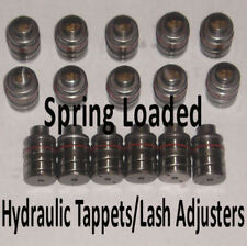 Lash Adjusters Hydraulic Tappets Valve lifters x16 for Mazda MX6 2.2 & Turbo(F2)