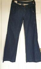 Excellent Condition Quiksilver Jeans Size 27 Waist