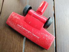 Dirt Devil Simpli-Stik Vacuum Head SD20000 MFG K16D U Red