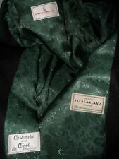 Steinbock,Luxus,Himalaya Loden,Trachtenjacke+Cashmere