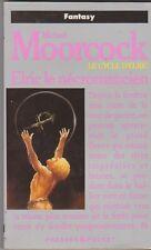 M.Moorcock - Le cycle d'Elric 4 - Elric le nécromancien - Siudmak