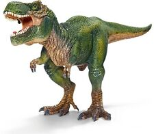 Tiranosaurio Rex - Schleich 14525 - NUEVO