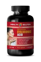 metabolism and nutrition - HYALURONIC ACID 100MG 1B - joint pain relief