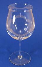 Riedel Sommeliers Weinglas  Burgunder Grand Cru #13244