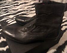 4e764a64d0 uomo paul smith in vendita - Stivali, anfibi e scarponcini | eBay