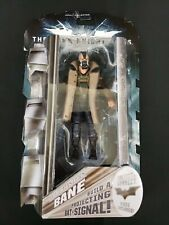 Mattel DC Movie Masters The Dark Knight Rises Bane