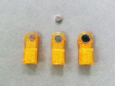 Planet Eclipse Etha 2 Magnet Trigger kit