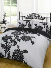 Unbranded Contemporary Bed Linens & Sets
