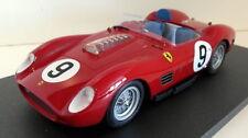 Véhicules miniatures Ferrari pour Ferrari 1:8