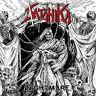 "Satanika : Nightmare VINYL 12"" Album (2014) ***NEW*** FREE Shipping, Save £s"