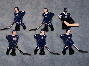 Stiga Hockey Players - Toronto Maple Leafs