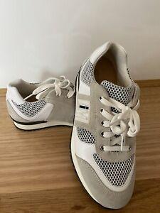 love moschino shoes men
