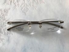 FOSTER GRANT - Le Carre Reading Glasses - Strength +2.50 - RRP £12.50