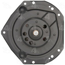 New Blower Motor Without Wheel 35588 Four Seasons