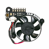 Fan SHIM for Raspberry Pi