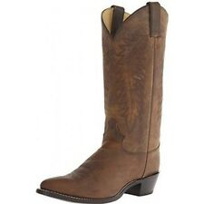 Justin L4934 Ladie's Bay Apache Cowboy Western Boots