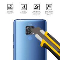 Proteggi Vetro Di Vetro Temperato Lente Fotocamera Posteriore Huawei Mate 20X