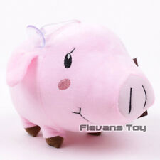 THE SEVEN DEADLY SINS - PELUCHE CERDO HAWK / HAWK PIG PLUSH TOY 14x21cm