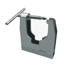 Crankcase Splitter Tool For Husqvarna 265 268 271 272 346 353 365 371 372 281