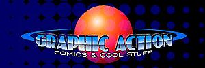 GraphicActionComics