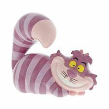 Disney Cheshire Cat 'Twas Brillig' Money Bank Box - Boxed Savings