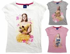 Disney Belle T-Shirts (2-16 Years) for Girls