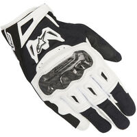 Alpinestars SMX-2 Air Carbon V2 Handschuh Gr.L UVP:79,95€