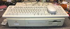 Apple Macintosh Performa 6115CD 72MB 1GB