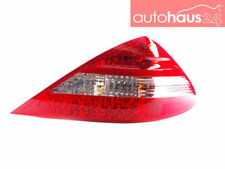 MERCEDES-BENZ R230 SL RIGHT TAIL LIGHT SL55 SL550 SL500 REAR LAMP NEW GENUINE