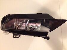 AUDI A3 FRONT RIGHT FOG LIGHT LAMP HALOGEN H8 8V0941700B