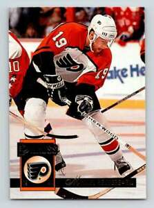 1993-94 Donruss Hockey #1-510 Singles $0.99 each (You Pick) Buy 1, Get 1 FREE!