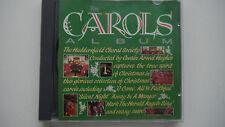 The Carols Album - Sampler - CD