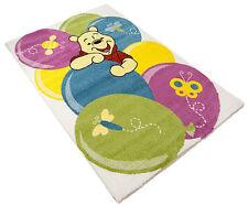 Galleria farah1970 - Tappeto per Bambini Disney 150x100 Cm - Disney  21047