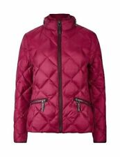 Marks and Spencer Puffer Coats & Jackets for Women