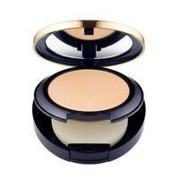 Estée Lauder  Double Wear Stay-in-Place SPF 10 Matte Powder Foundation 12g