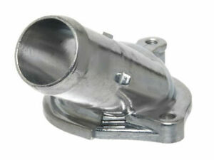 For 2013-2015 Acura ILX Water Distribution Pipe Upper 88998HP 2014 2.0L 4 Cyl