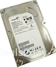 Seagate ST500DM002 500GB 7.2K 6G 16MB 3.5in SATA Disque Dur Bureau